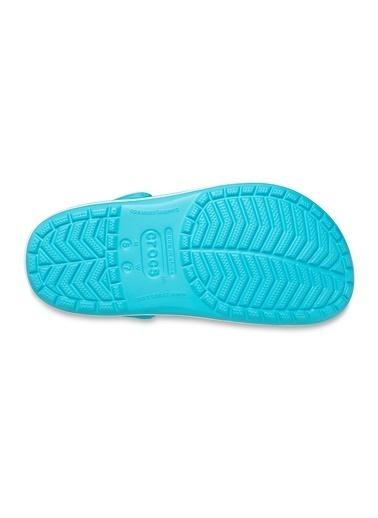 Crocs Terlik Mavi